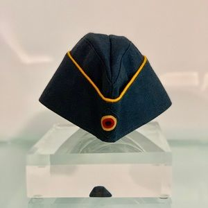 Other - G. u. F. Brand hat